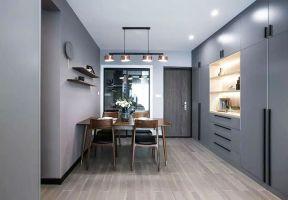 餐廳置物架 餐廳設計與裝修