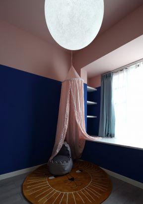 室內飄窗裝修 室內飄窗設計圖片 室內飄窗圖片