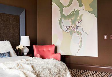 橫店裝修沙發是海綿好還是乳膠好 橫店裝修公司乳膠沙發的優點