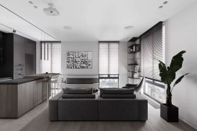 簡約公寓裝修 簡約公寓裝修設計 公寓室內裝飾