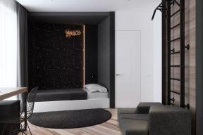 小公寓室內設計 小戶型公寓式裝修圖