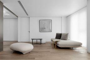 客廳沙發背景裝飾 沙發造型設計