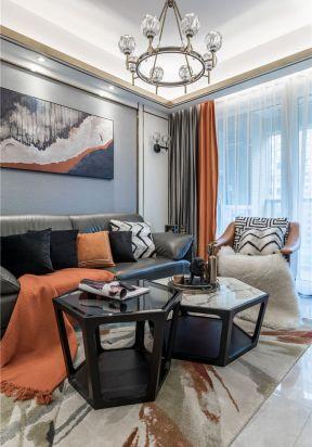 現代客廳裝修 現代客廳裝修圖片效果圖