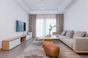 日式客廳裝修效果圖 日式客廳裝修圖片大全 日式客廳設計效果圖