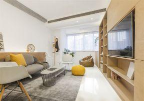 簡約客廳裝潢圖 簡約客廳裝潢 簡約客廳裝飾
