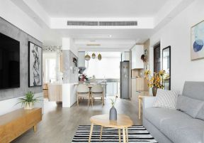 歐式風格室內裝修圖 歐式風格室內設計