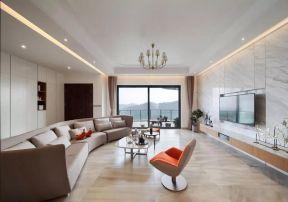 現代客廳裝修圖 現代客廳裝修大全 現代客廳裝飾效果圖