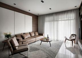 現代風格客廳裝修圖片 客廳背景墻裝飾圖片