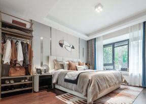 家庭臥室裝修設計 家庭臥室裝飾效果圖