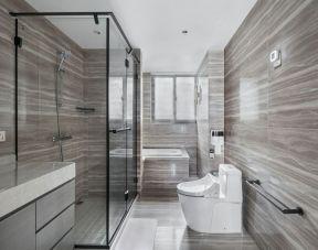 衛浴間裝修設計 衛浴間裝飾設計圖片 衛浴間設計圖