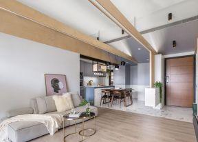 客廳沙發裝修效果圖 客廳沙發裝修效果圖欣賞 客廳沙發裝修