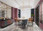 【北京业之峰装饰】舒服的房子ballbet贝博网站应该是怎样的?
