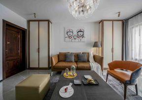 新房客廳裝修圖片大全 新房客廳裝修圖大全