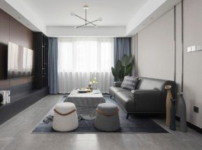 現代客廳裝修圖片 現代客廳裝修圖 現代客廳裝修大全
