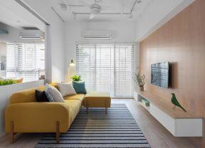 布艺沙发贴图 客厅沙发现代 客厅沙发图片现代简约