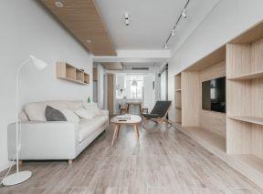 客厅沙发效果 客厅沙发设计图 客厅沙发简约风格