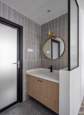 洗手台装饰设计效果图 洗手台ballbet贝博网站图 洗手台ballbet贝博网站图