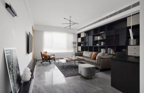客厅沙发效果 客厅沙发颜色效果图