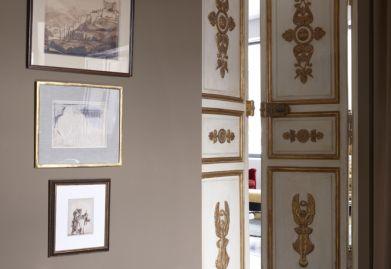 东阳ballbet贝博网站家庭墙面ballbet贝博网站适合用哪些材料