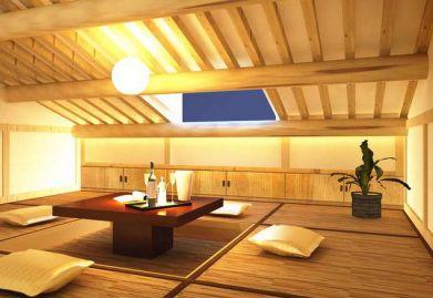 日本人房子ballbet贝博网站的13个小细节,个个堪称经典!