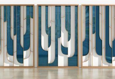 做电视墙的材料有哪些 阿克苏全优装饰给您介绍六种电视背景墙材料