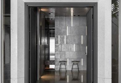 达州房屋ballbet贝博网站:室内照明设计小知识,请收藏!