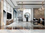 [无锡紫苹果装饰]亚洲别墅装修风格主流的有哪些?