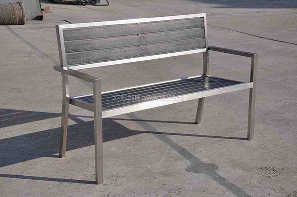 凳子制作大全图片步骤
