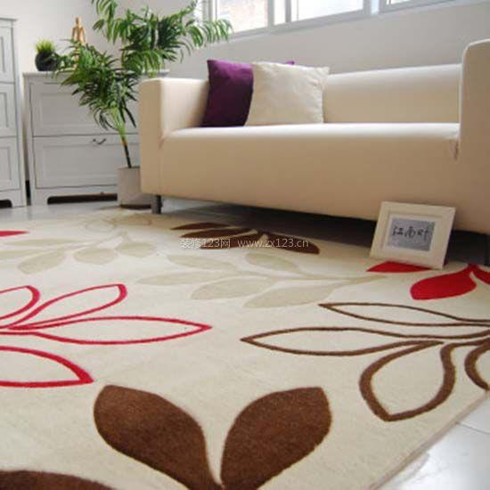 地板不同污渍处理方法