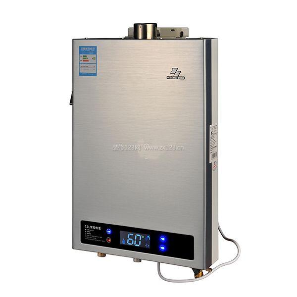 家用电热水器的正确安全使用方法 3申花热水器维修         热水器