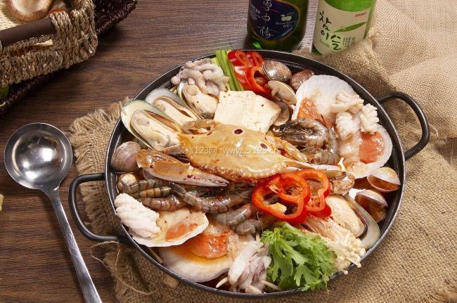 【吃海鲜】吃海鲜过敏怎么办_吃海鲜不能吃什么_孕妇