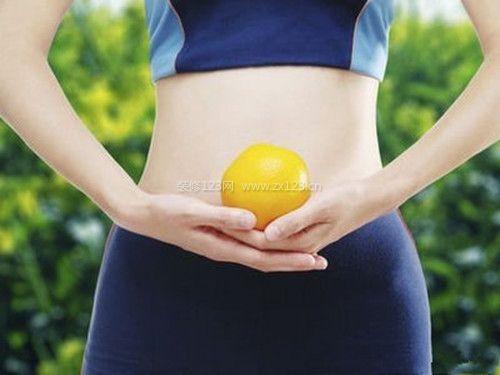【肚子胀气】肚子胀气是怎么回事_肚子胀气怎