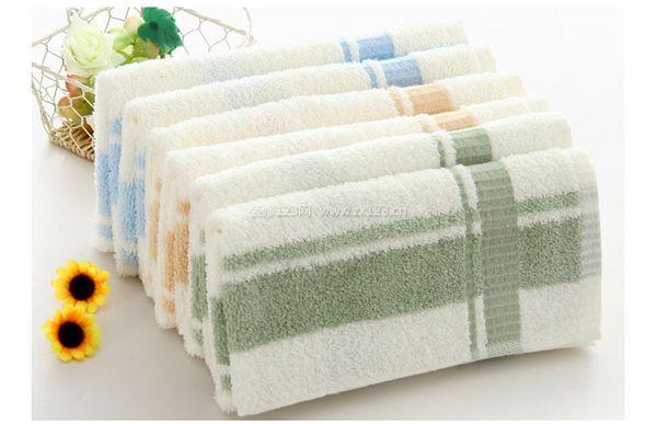 洁玉毛巾价格