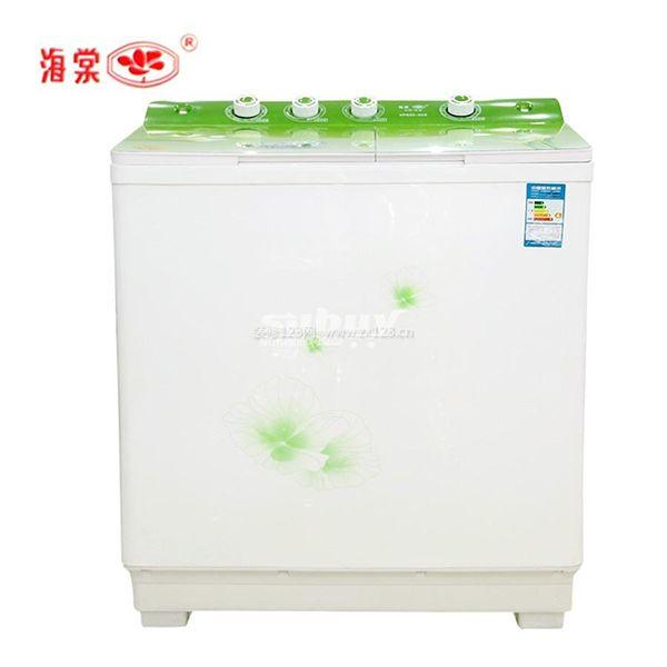 装修网 百科 >  品牌百科 > 海棠洗衣机     洗衣机工作原理:洗衣机是