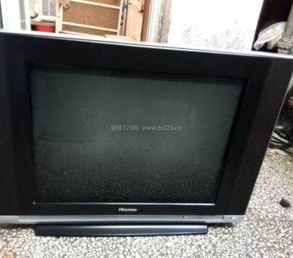 海信电视机