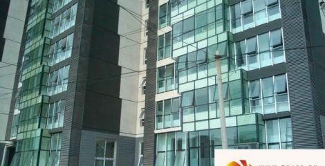 北京小区 宋庄当代艺术园  楼盘地址:通州通州宋庄小堡环岛东300米