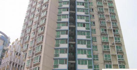 装修网 北京装修网 北京小区 富河园碧水明珠  楼盘地址:通州通州北关