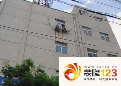 上海水电路62弄样板间图片大全-我的小区-上海装修123