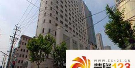 装修网 上海装修网 上海小区 淮海商业大厦  楼盘地址:黄浦淮海东路85