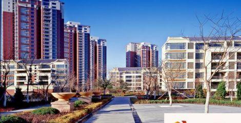 大连小区 香海上峰  楼盘地址:旅顺口旅顺开发区滨港路966号(世界和平