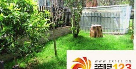 昆明凤凰新村-我的小区-昆明装修123网