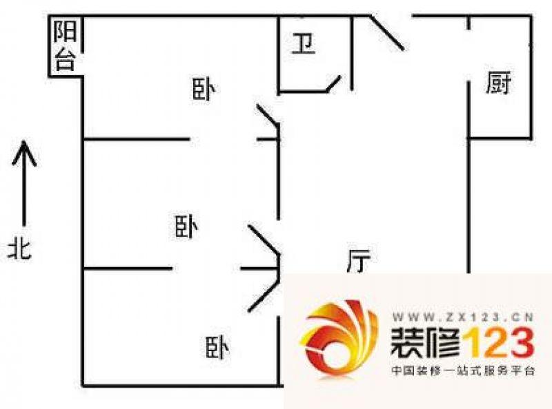 长虹e9电路图
