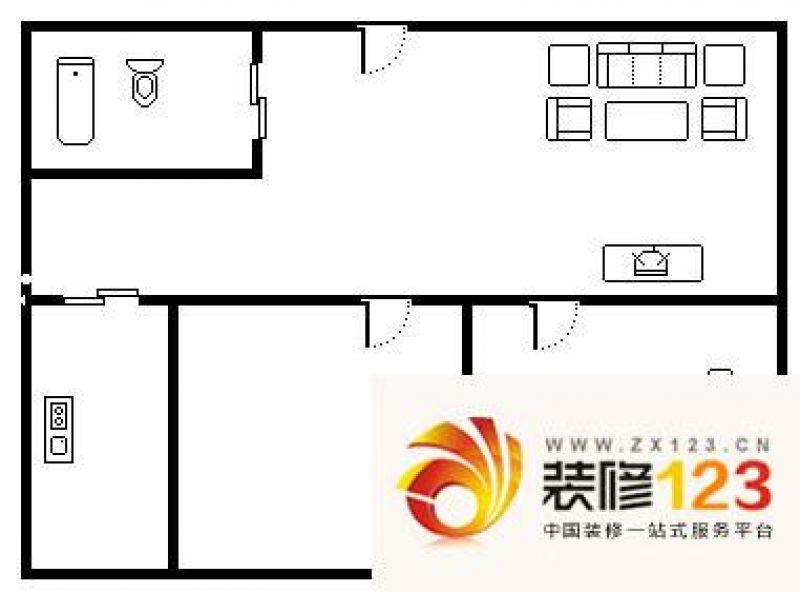 鹤壁齐贤中学规划图