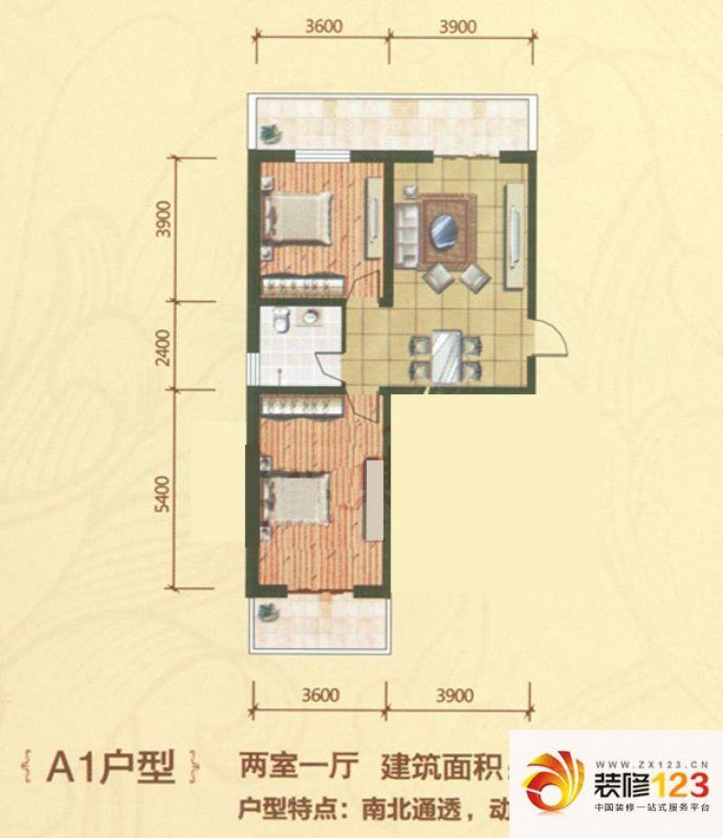 鹤壁市天蓬晟景地图