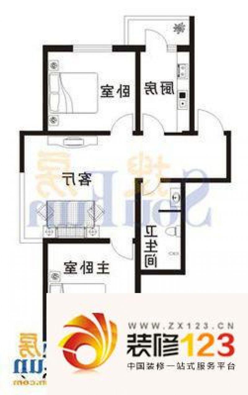 鹤壁市齐贤小学规划图