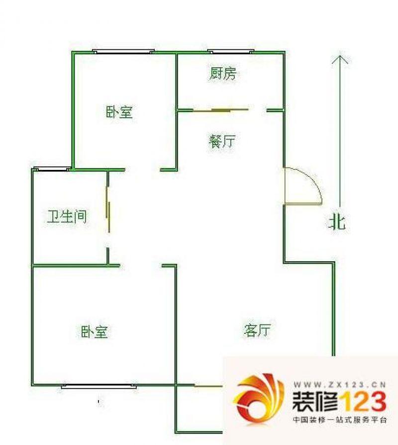 梅州鼎泰电路logo