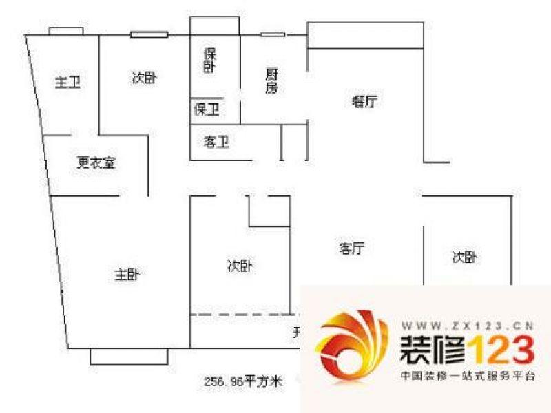 上海国际丽都城国际丽都城户型图上海 国际丽都 .