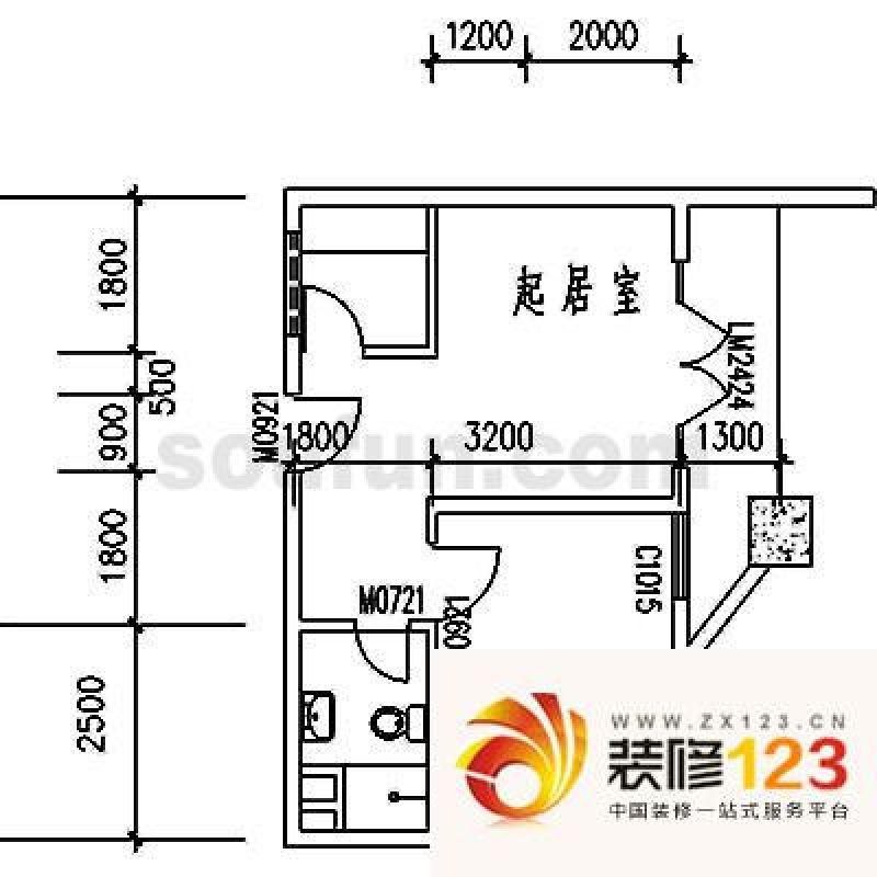 电路 电路图 电子 原理图 800_800