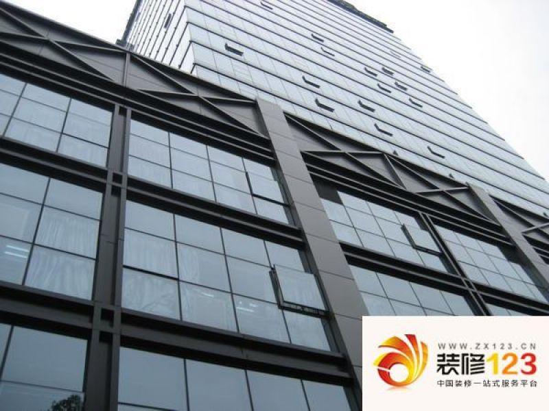 平海国际商务大厦
