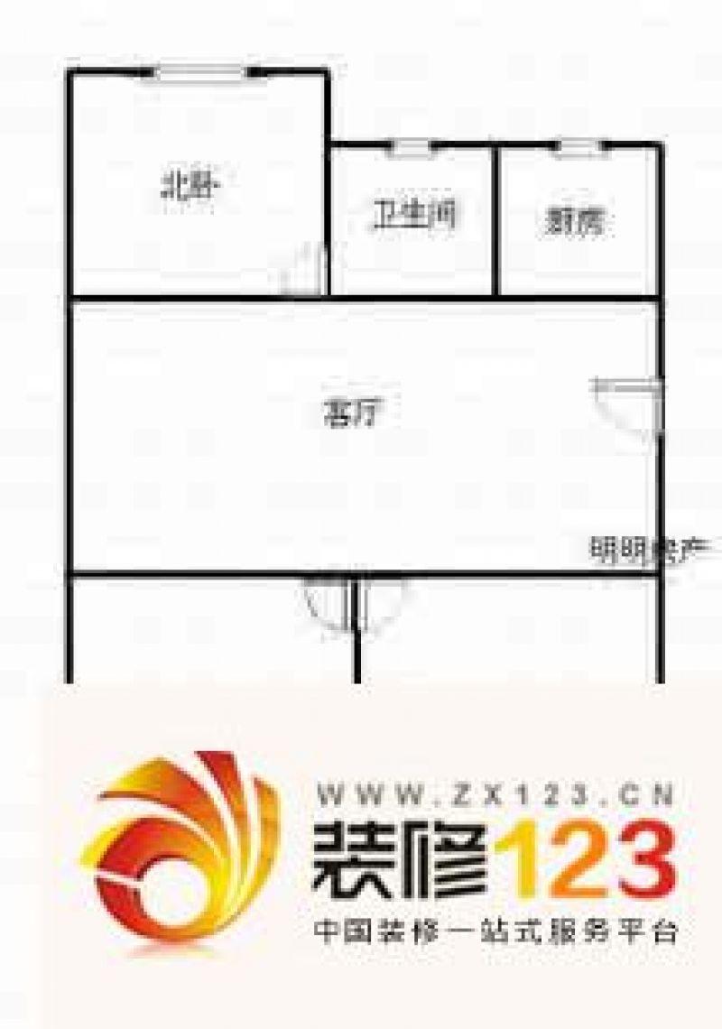华星nbc250牌机电路图